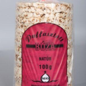 26070-puffasztott-buza-natur-100g