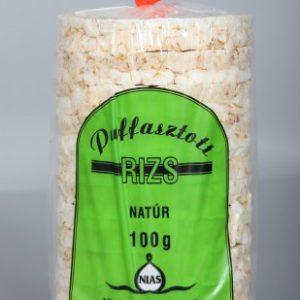 26072-puffasztott-rizs-natur-100g