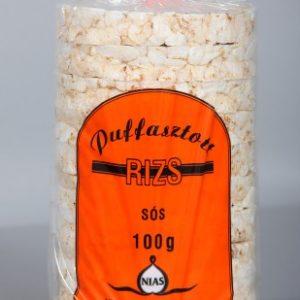 26073-puffasztott-rizs-sos-100g