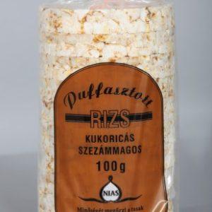 26074-puffasztott-rizs-kukor-szezam-natur-100g