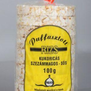 26075-puffasztott-rizs-kukor-szezam-sos-100g